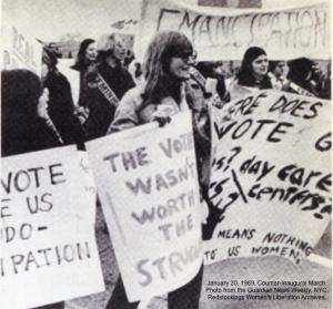 1969-1-20 Counter Inaugural embd
